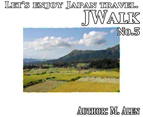Descargar Libro JWalk 5 Eusk (Basque Edition) de M. Alen