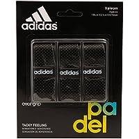 Adidas Padel OV–Set Surgrip, Taille Unique