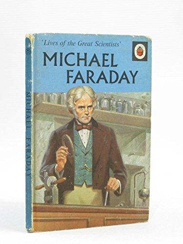 Read pdf michael faraday ladybird books online hinbalbino read pdf michael faraday ladybird books online fandeluxe Gallery