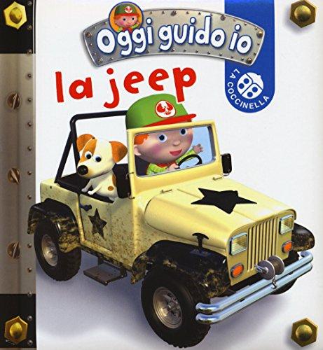 la-jeep-oggi-guido-io