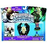 Skylanders: Spyro's Adventure - Adventure Pack - Darklight Crypt