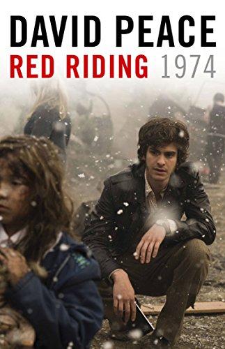 Red Riding Nineteen Seventy Four (The Red Riding Quartet)