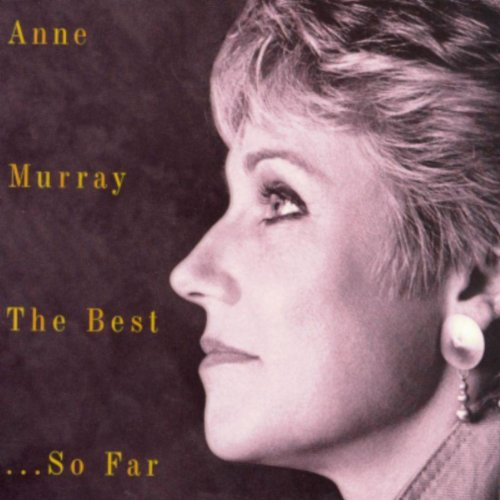 anne-murray-the-best-ofso-far-20-greatest-hits