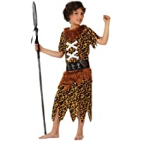 Atosa - Disfraz para niño para niño a partir de 10 años, talla 10-12 ANS (10938)