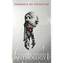 Darkness Ad Infinitum