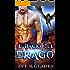 Il Bacio del Drago: Romanzo Rosa Paranormale, Mutaforma, Seconda Opportunità