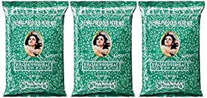 Shahnaz Husain Henna Precious Herb Mix (600gm, 1) - Set of 3