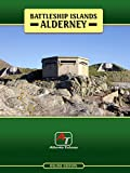 Battleship Islands: Alderney - Online edition [OV]