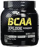 Olimp BCAA XPlode , Zitrone, 500g
