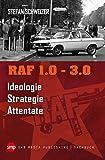 Image of RAF 1.0 - 3.0