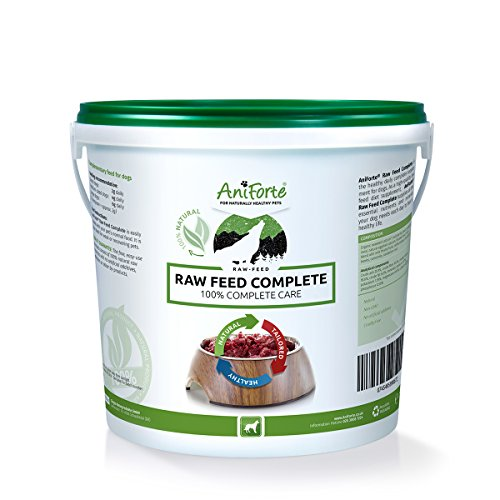 aniforte-raw-feed-complete-1-kg-barf-feed-natural-product-for-dogs