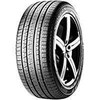 Pirelli Scorpion Verde All-Season - 255/55/R18 109V - C/B/71 - Neumático todas estaciones(4x4)