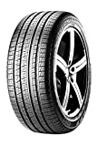 Pirelli Scorpion Verde All-Season - 215/65/R16 98H...
