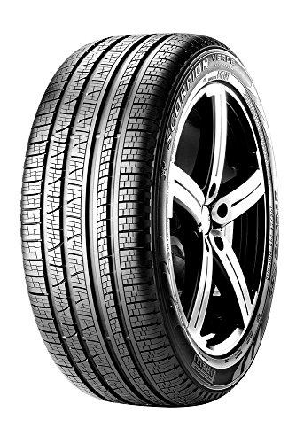 Pirelli Scorpion Verde All-Season - 275/50/R20 109H - C/C/73 - Ganzjahresreifen (4x4) (20 275 50 Reifen)
