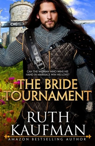 The Bride Tournament