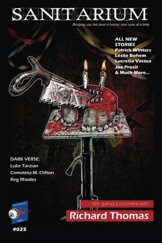 sanitarium-025-volume-25-sanitarium-magazine
