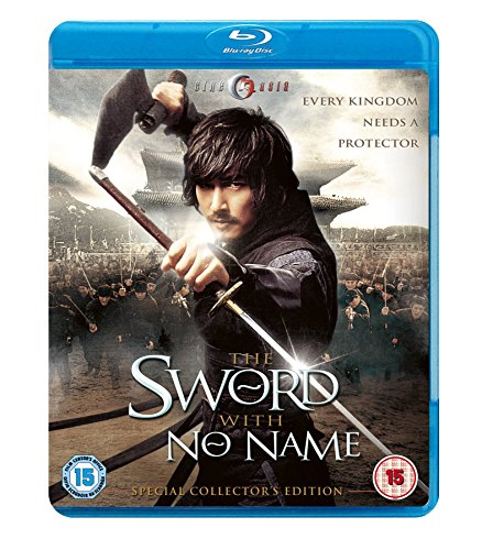 the-sword-with-no-name-blu-ray-2009