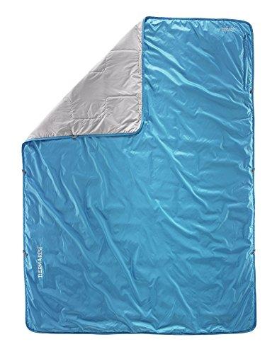 thermarest-argo-travel-blanket-blue