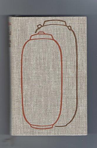 Die Höhle am Toten Meer : Roman der Handschriften von Qumrân.