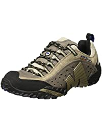 401ae232c46 Amazon.fr   Scratch - Baskets mode   Chaussures homme   Chaussures ...