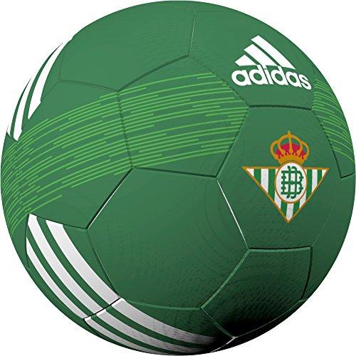Adidas Betis Ball Balón de Fútbol