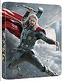 Steelbox Thor Mundo Oscuro kostenlos online stream