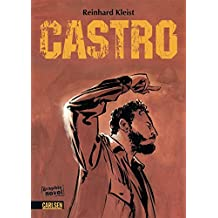 Castro (German Edition)