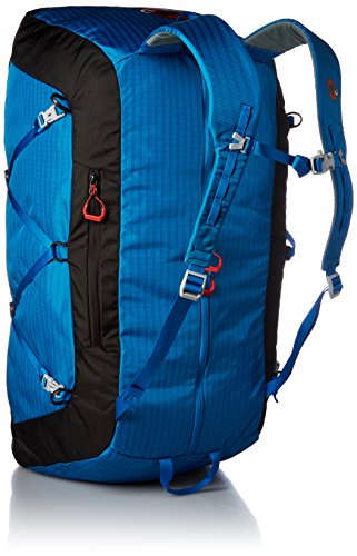 Mammut Tasche Cargo Light 2510-03880 dark cyan