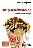 Image de Filmgeschäftsführung (Praxis Film)