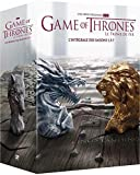 "Afficher ""Game of thrones : episodes 7 a 10 ; saison 6"""