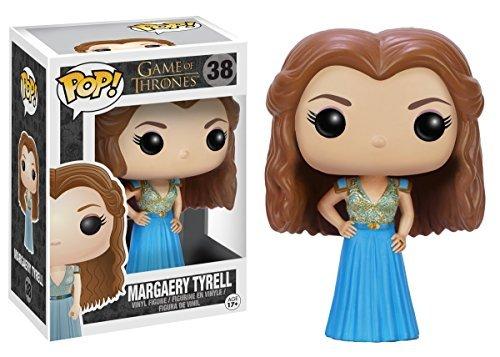 Game of Thrones Pop! Vinyl - Margaery Tyrell -