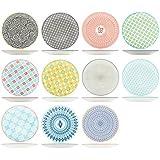 Cosy trendy vaisselle et arts de la table cuisine maison - Vaisselle cosy trendy ...