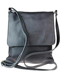 SALE SALE Genuine Italian Leather Verapelle Cross body Messenger Bag/Womens Ladies Verappele hand Bags