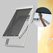 Velux - Persiana de protección solar para GGU/GPU/GHU/GGL/GPL/GHL MHL MK00 5060