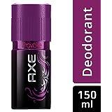 AXE Provoke Deodorant, 150ml