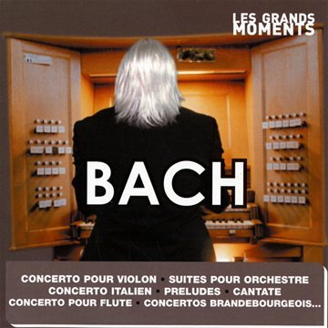 les-grands-moments-bach