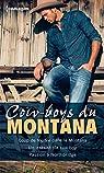 Cow-boys du Montana par Pade
