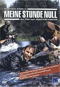 Meine Stunde Null: Amazon.de: Manfred Krug, Anatoli