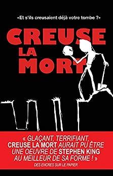 Creuse la Mort par [Clément, Paul]