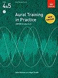 Aural Training in Practice, ABRSM Grades 4 & 5,...