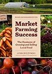 Market Farming Success: The Business...