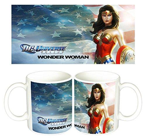 wonder-woman-wonder-woman-dc-universe-online-b-cup-mug
