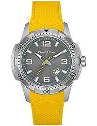 Reloj Nautica - Hombre NAI12520G