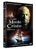Le Comte de Monte Cristo...