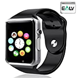 E LV High Quality Touch Screen Bluetooth...
