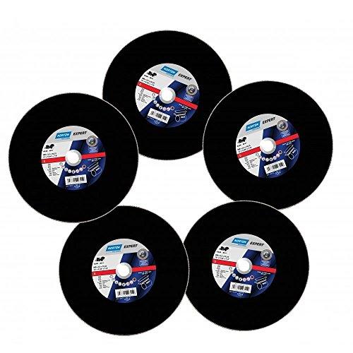 5-da-taglio-in-metallo-300-x-35-x-20-mm-in-acciaio-inossidabile-expert-66252843674-a-disco