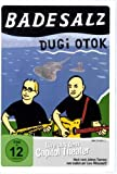 Badesalz - Dugi Otok live