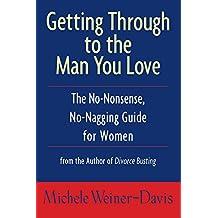 wife-has-no-sexual-desire-divorce-busters-ebony-movies-tpg-xxx