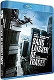 SANS LAISSER DE TRACE [Blu-ray]