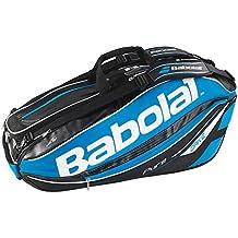 Babolat RH X9 Pure Drive